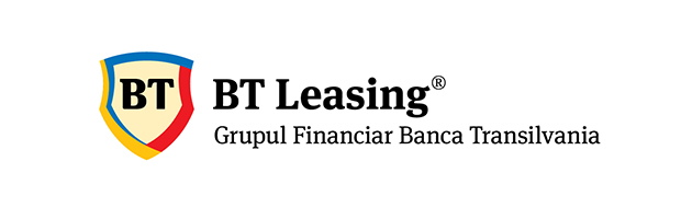 BT Leasing Grup Financiar