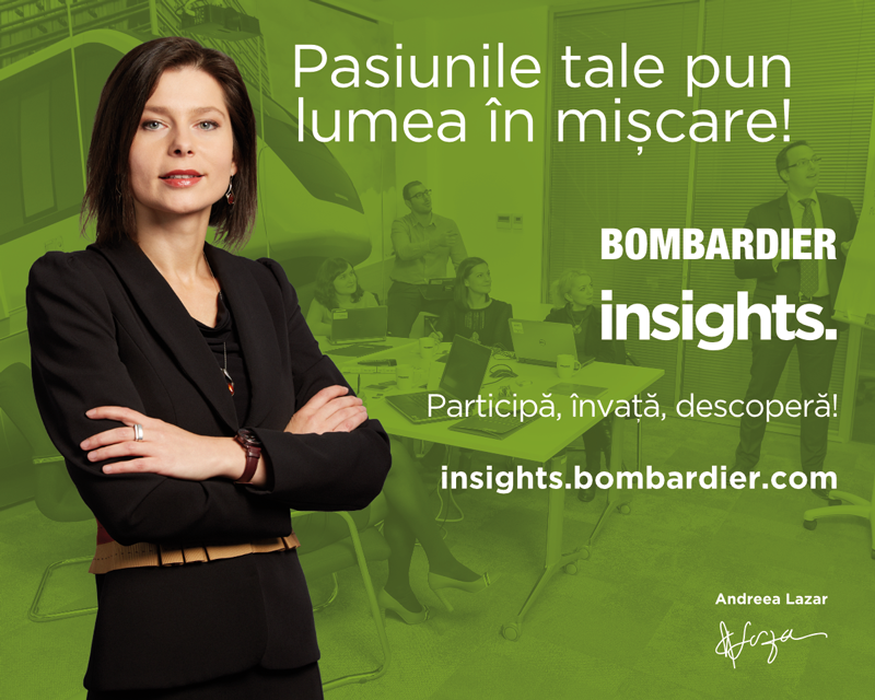 Bombardier-Insights