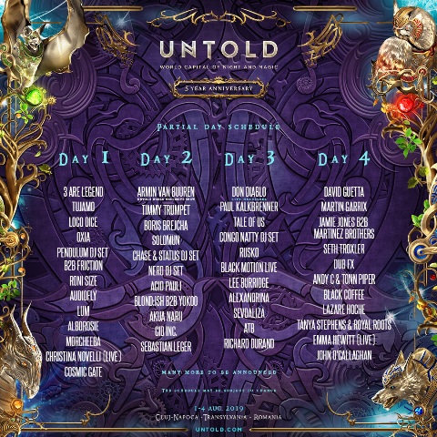 UT - day lineup - full - 1080 x 1080