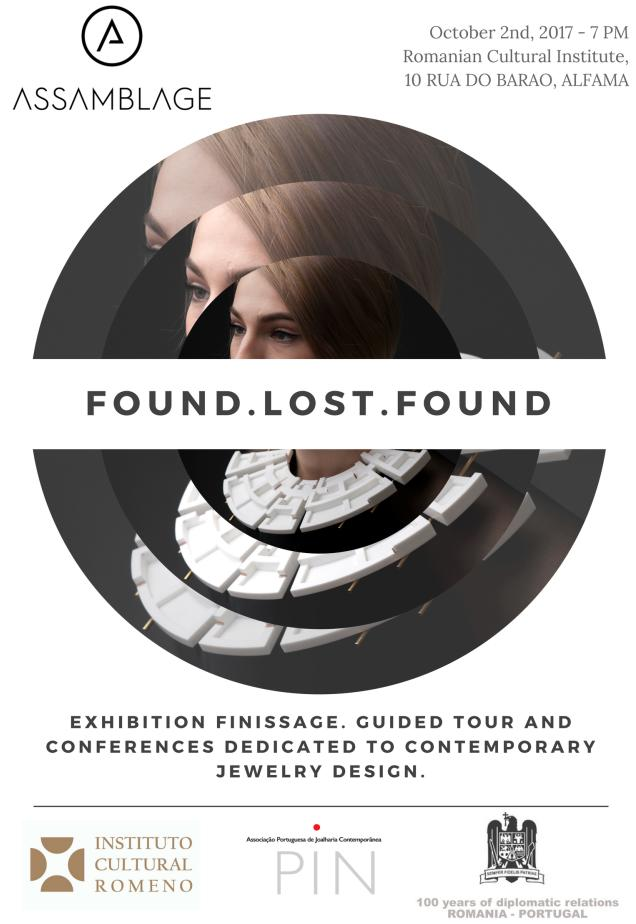 afis-lost-found