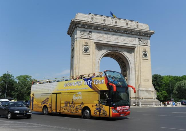 bucharest-city-tour