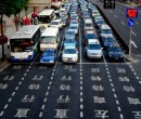 china-cars-street-traffic
