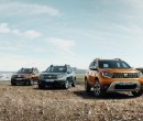new-dacia-duster