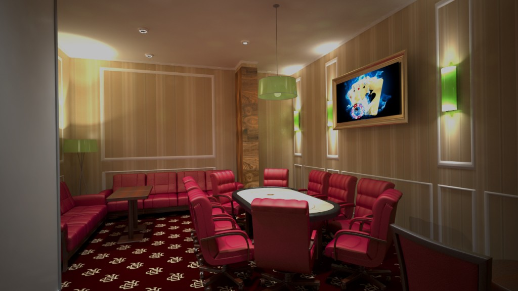 royal-poker-club-cluj-vip