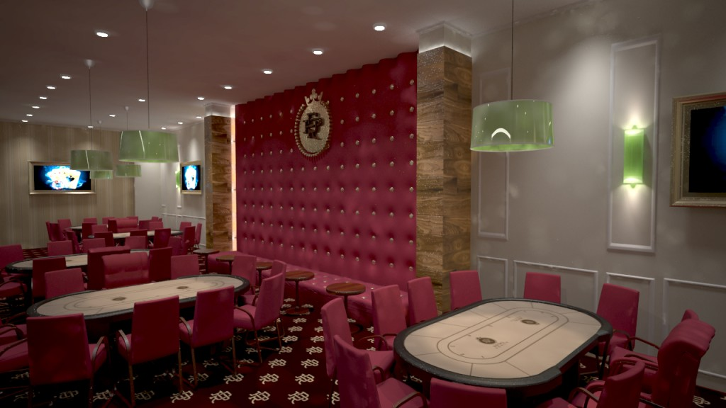 royal-poker-club-cluj