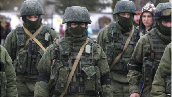 russian-troops-in-ukraine